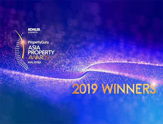 2019 PropertyGuru Asia Property Awards (Malaysia) recognises the country's finest developers at glittering gala celebration